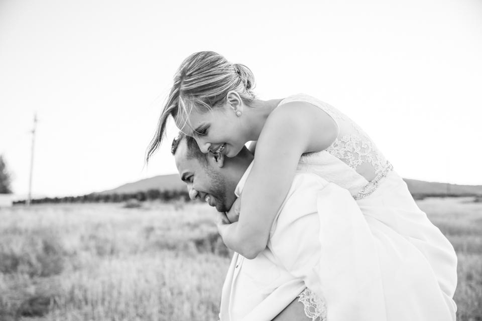 cape-town-wedding-photographers-zandri-du-preez-photography-5541.jpg