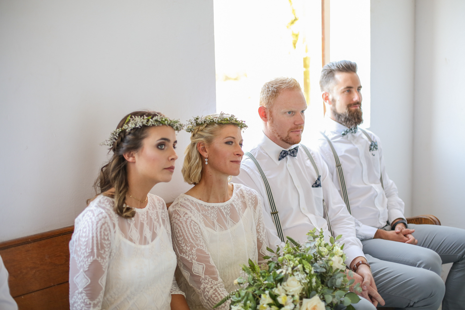 Cape-Town-Wedding-Photographers-Zandri-Du-Preez-Photography--272