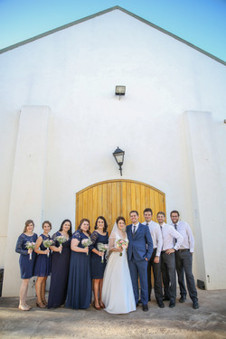 Cape-Town-Wedding-Photographers-Zandri-Du-Preez-Photography-4813.jpg