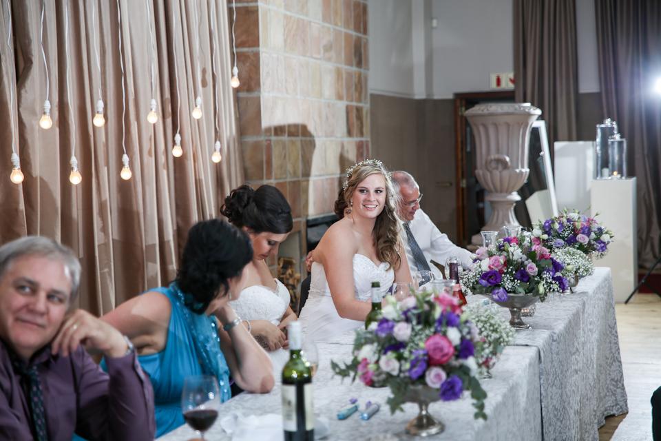 cape-town-wedding-photographers-zandri-du-preez-photography-5771.jpg