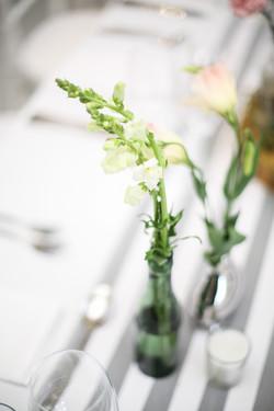 Cape-Town-Wedding-Photographers-Zandri-Du-Preez-Photography-4299.jpg