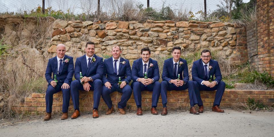 Cape-Town-Wedding-Photographers-Zandri-Du-Preez-Photography--555