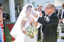 cape-town-wedding-photographers-zandri-du-preez-photography-3803.jpg