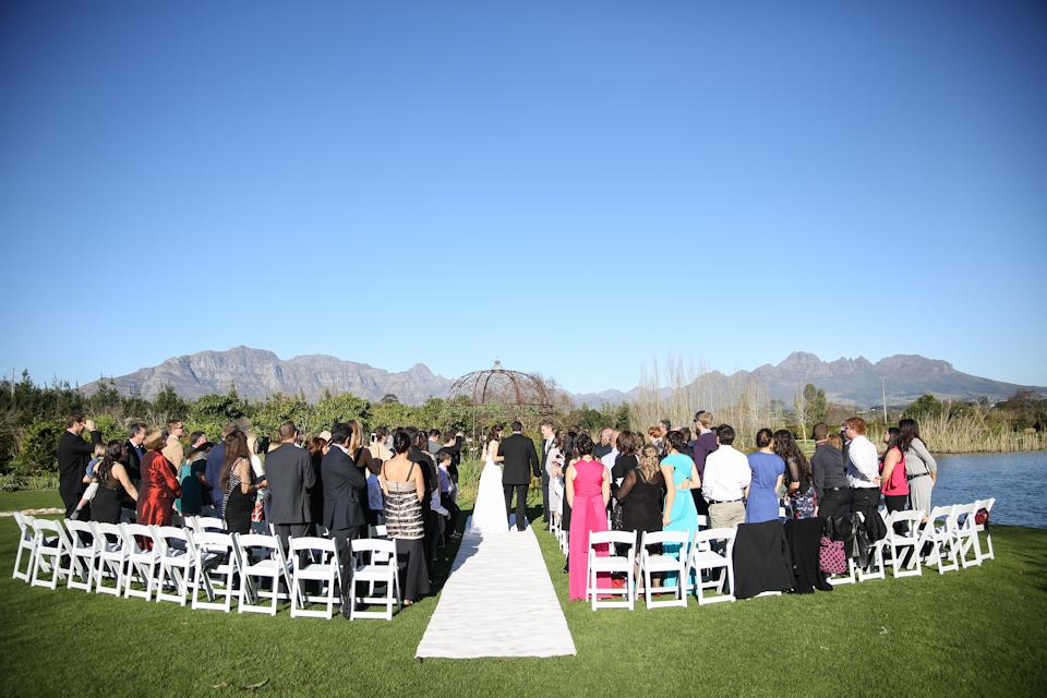 cape-town-wedding-photographers-zandri-du-preez-photography-0118.jpg