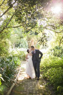 Cape-Town-Wedding-Photographers-Zandri-Du-Preez-Photography-2862.jpg