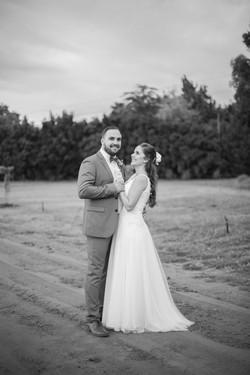 Cape-Town-Wedding-Photographers-Zandri-Du-Preez-Photography-556.jpg