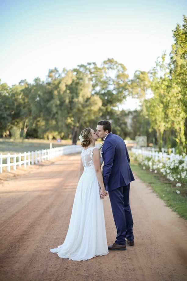Cape-Town-Wedding-Photographers-Zandri-Du-Preez-Photography-8922.jpg