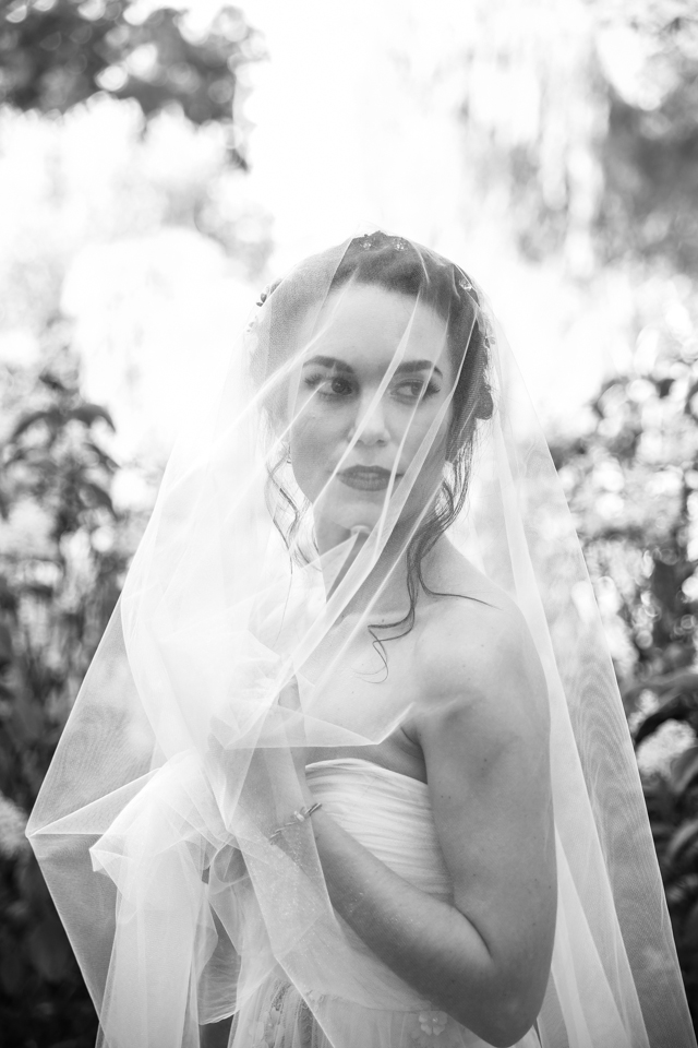 Cape-Town-Wedding-Photographers-Zandri-Du-Preez-Photography-2686.jpg