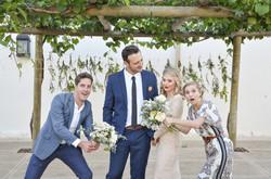 Cape-Town-Wedding-Photographers-Zandri-Du-Preez-Photography- 1001 (591).jpg