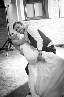 cape-town-wedding-photographers-zandri-du-preez-photography-35.jpg