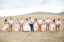 cape-town-wedding-photographers-zandri-du-preez-photography-5756.jpg