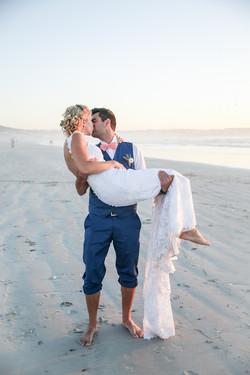 cape-town-wedding-photographers-zandri-du-preez-photography-0268.jpg