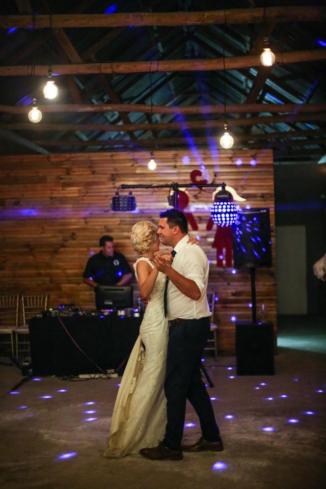 Wedding photographer Cpae Town - Zandri du Preez Photography (789)