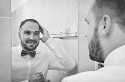 Cape-Town-Wedding-Photographers-Zandri-Du-Preez-Photography-90.jpg