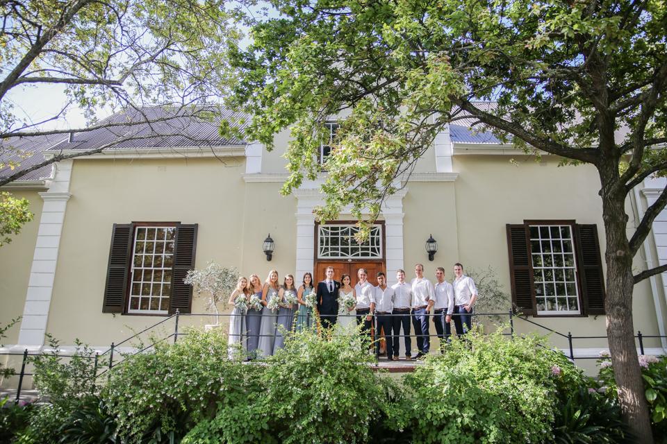 Cape Town Wedding Photographers Zandri du Preez Photography N&C (345).jpg