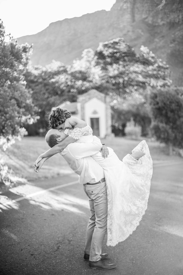 Cape-Town-Wedding-Photographers-Zandri-Du-Preez-Photography-1922-3.jpg