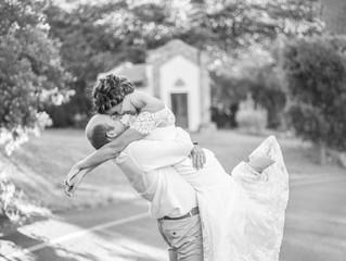 Beautiful Wedding At Du Kloof Lodge Wedding Venue
