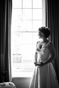 Cape-Town-Wedding-Photographers-Zandri-Du-Preez-Photography-4441.jpg