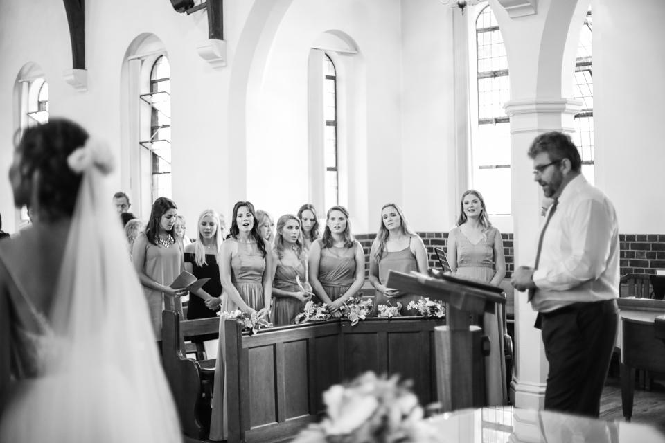 Cape Town Wedding Photographers Zandri du Preez Photography N&C (229).jpg