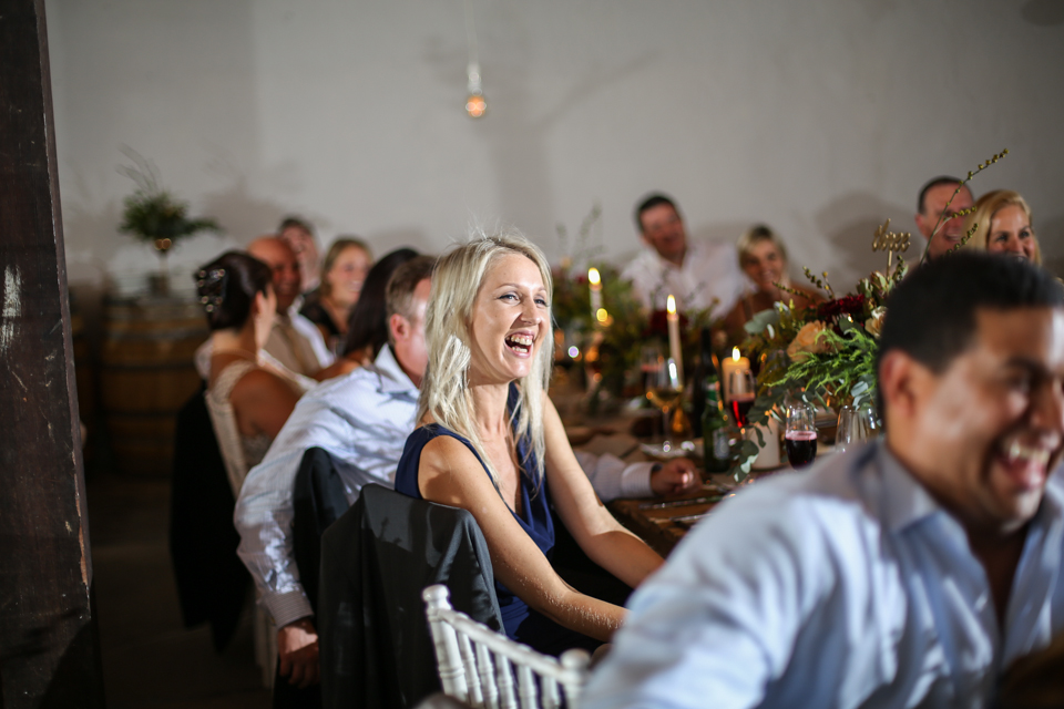 Cape-Town-Wedding-Photographers-Zandri-Du-Preez-Photography-3219.jpg