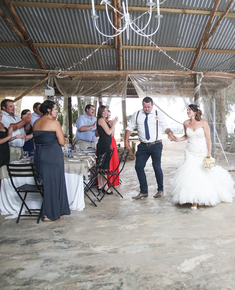 cape-town-wedding-photographers-zandri-du-preez-photography-6304.jpg
