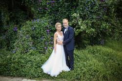 Cape-Town-Wedding-Photographers-Zandri-Du-Preez-Photography--224.jpg