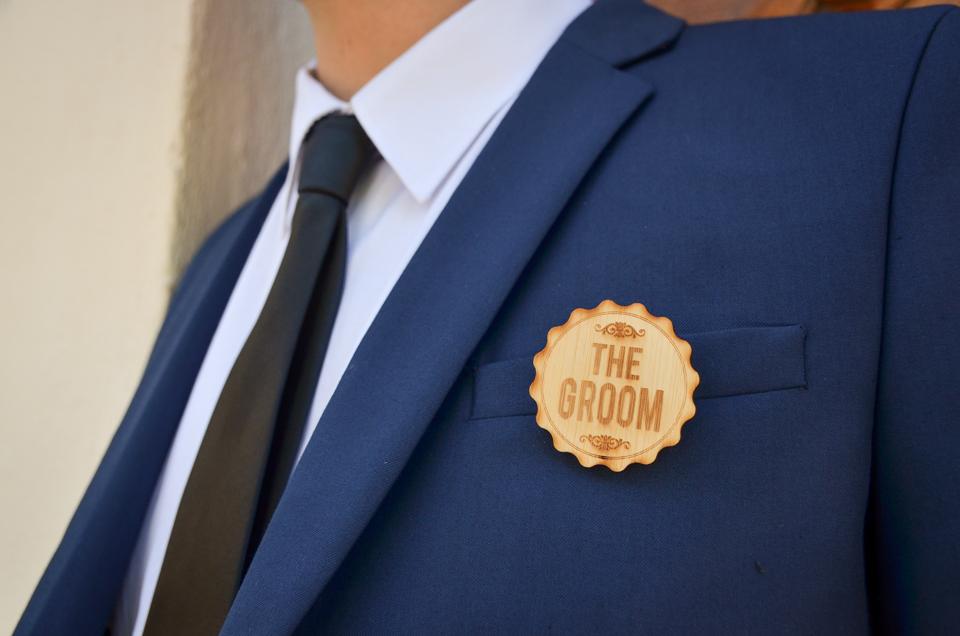 Cape-Town-Wedding-Photographers-Zandri-Du-Preez-Photography- 1001 (322).jpg