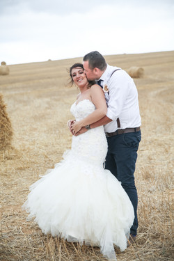 cape-town-wedding-photographers-zandri-du-preez-photography-5866.jpg