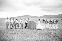 cape-town-wedding-photographers-zandri-du-preez-photography-5795.jpg