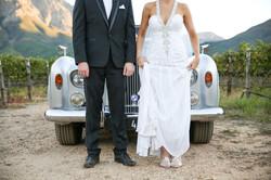 cape-town-wedding-photographers-zandri-du-preez-photography-4430.jpg