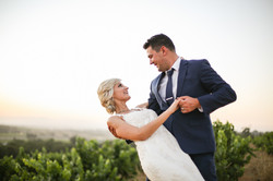 Wedding photographer Cpae Town - Zandri du Preez Photography (745)
