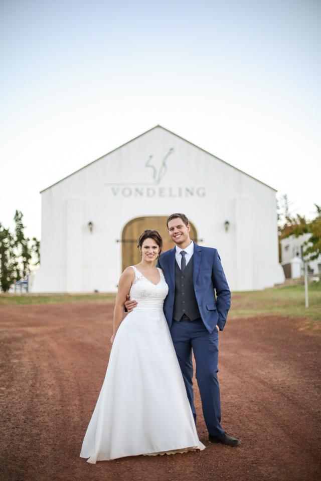 Cape-Town-Wedding-Photographers-Zandri-Du-Preez-Photography-5127.jpg