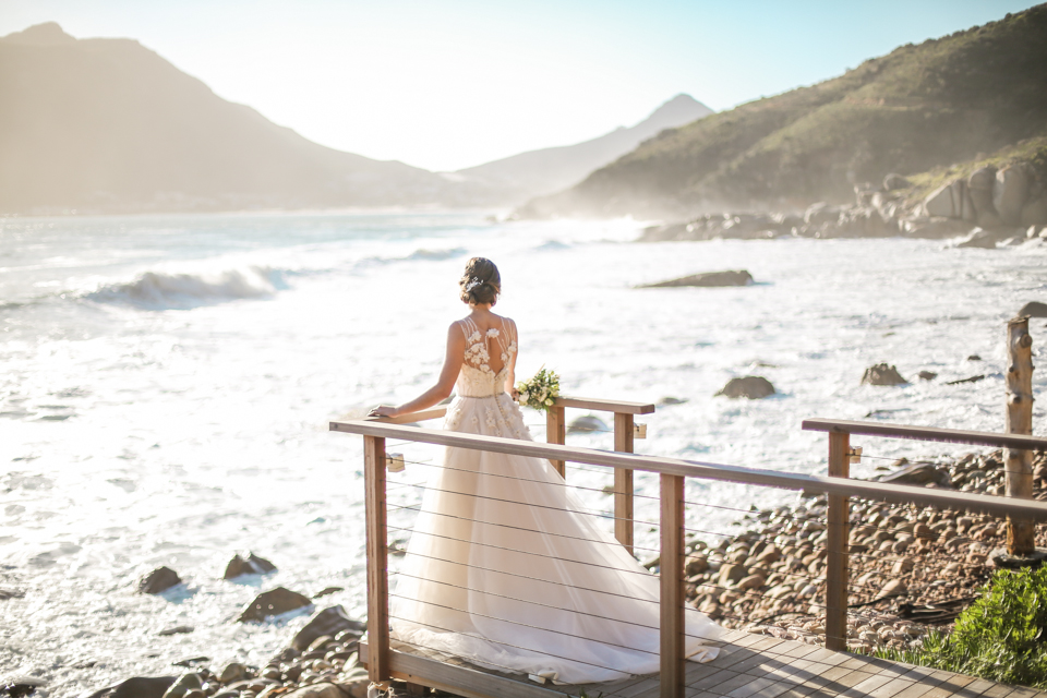 Cape-Town-Wedding-Photographers-Zandri-Du-Preez-Photography-8164.jpg