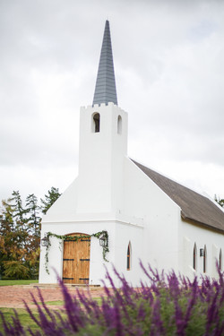 Cape-Town-Wedding-Photographers-Zandri-Du-Preez-Photography-4260.jpg