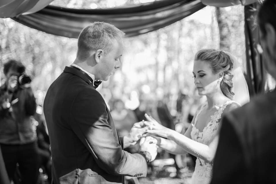 Cape-Town-Wedding-Photographers-Zandri-Du-Preez-Photography--141.jpg