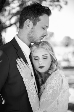 Cape-Town-Wedding-Photographers-Zandri-Du-Preez-Photography- 1001 (262).jpg