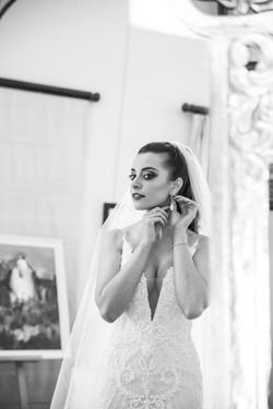 Cape-Town-Wedding-Photographers-Zandri-Du-Preez-Photography--187