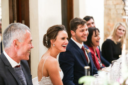 Cape-Town-Wedding-Photographers-Zandri-Du-Preez-Photography--668