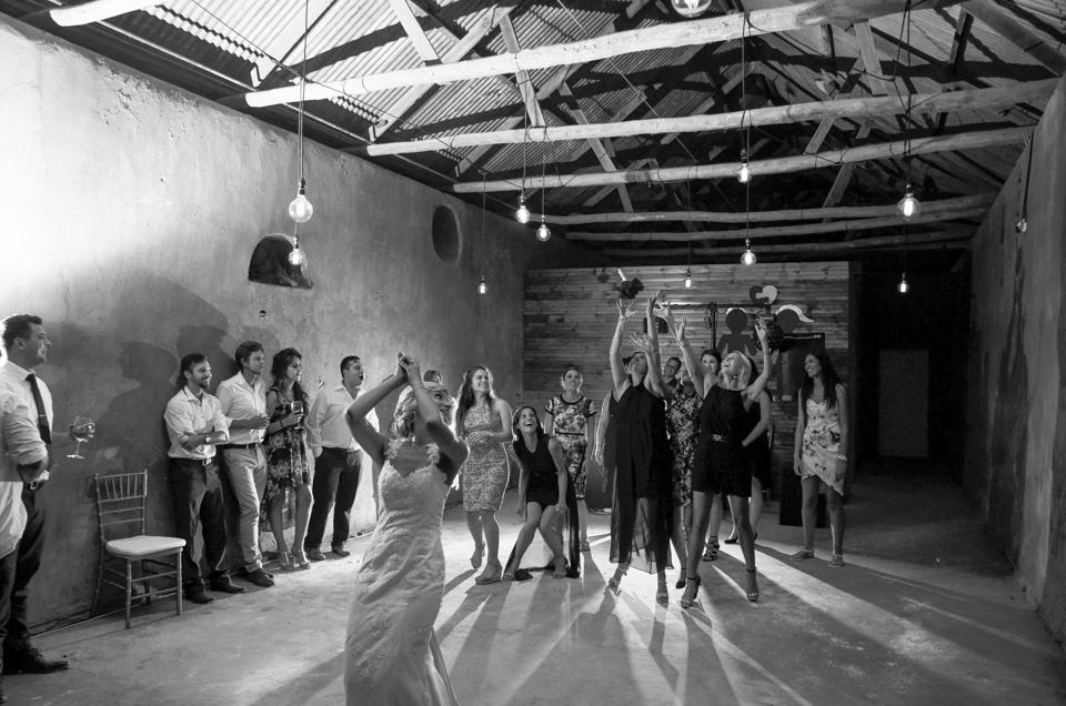 Wedding photographer Cpae Town - Zandri du Preez Photography (807)