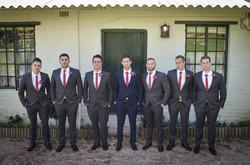 Cape-Town-Wedding-Photographers-Zandri-Du-Preez-Photography--46-2.jpg