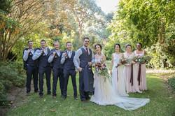 Cape-Town-Wedding-Photographers-Zandri-Du-Preez-Photography-2699.jpg