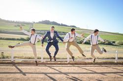 Cape-Town-Wedding-Photographers-Zandri-Du-Preez-Photography--182.jpg