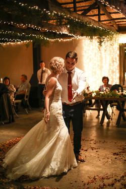 Cape-Town-Wedding-Photographers-Zandri-Du-Preez-Photography--827
