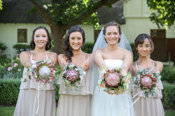 beautiful-cape-town-wedding-photographers-zandri-du-preez-photography--329.jpg