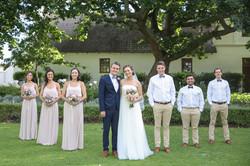 beautiful-cape-town-wedding-photographers-zandri-du-preez-photography--284.jpg