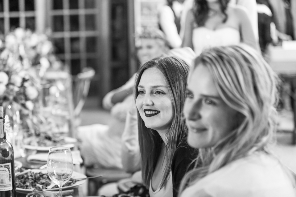 Cape-Town-Wedding-Photographers-Zandri-Du-Preez-Photography--548