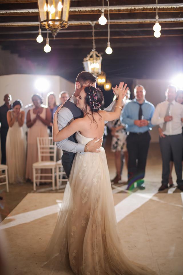 Cape-Town-Wedding-Photographers-Zandri-Du-Preez-Photography-3357.jpg