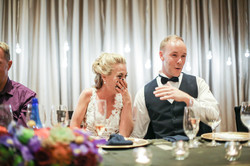 Cape-Town-Wedding-Photographers-Zandri-Du-Preez-Photography--333.jpg