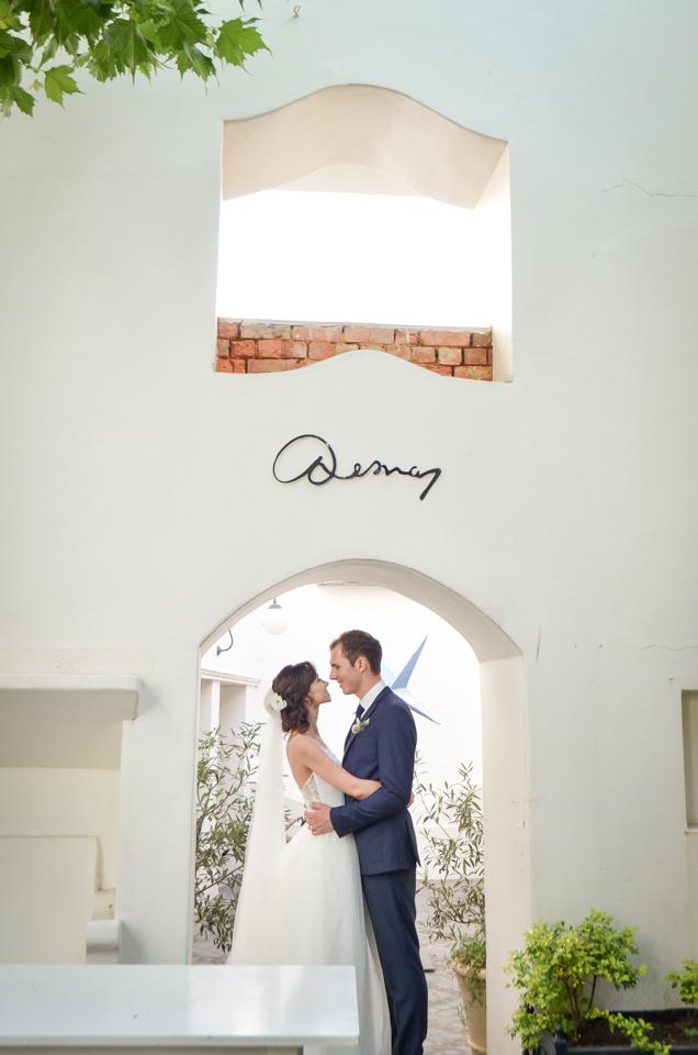 Cape Town Wedding Photographers Zandri du Preez Photography N&C (405).jpg