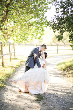 Cape-Town-Wedding-Photographers-Zandri-Du-Preez-Photography-2942.jpg